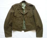 US army shop - Ike bunda 38L